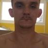 Руслан, 30, г.Ковель