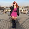 Татьяна, 31, г.Коломна