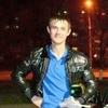 Виталик, 30, г.Киев