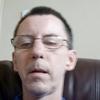 Joseph, 52, Миколаїв