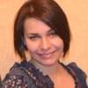 Инна, 36, г.Симферополь