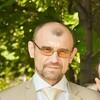Д М, 59, г.Ивантеевка