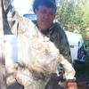 Геннадий, 49, г.Новый Уренгой (Тюменская обл.)