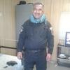 mhamadnn, 44, г.Багдад