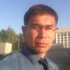 Нуреке, 31, г.Алматы (Алма-Ата)