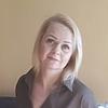Елена, 45, г.Усть-Каменогорск