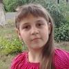 Ангелина, 16, г.Свердловск
