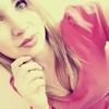 Алёна#_#, 18, г.Кустанай