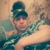 Антон, 26, г.Тында