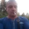 Игорь, 41, г.Сумы