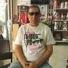 Вадим, 52, г.Холон