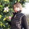 Татьяна, 41, г.Brescia