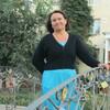 Анна, 60, г.Подольск