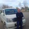 Игорь, 30, г.Владивосток