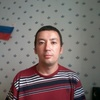 Вася, 32, г.Якутск