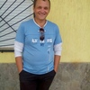 Руслан, 35, г.Горловка
