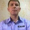 Анатолий, 39, г.Волочиск