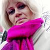 Лариса, 40, г.Винница