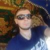 Антон, 28, г.Краснокаменск