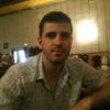 сергей, 30, Кропивницький (Кіровоград)