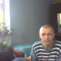Константин, 49 лет, Телец, Кемерово