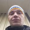 Александр, 30, Добропілля