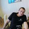 денис, 28, г.Минск