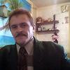 ВЛАДИМИР, 47, г.Кемерово