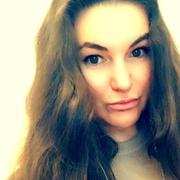 Наталия 43 Новороссийск