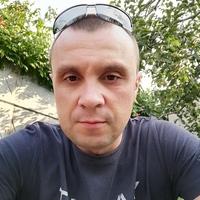 Вадик, 35 лет, Скорпион, Донецк