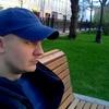 Max, 34, г.Москва