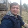 Роман, 29, г.Красноярск