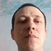 Сергей, 31, г.Тальменка