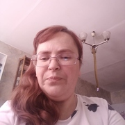 Марина 35 Ковров