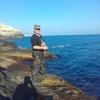 Игорь, 44, г.Черноморское
