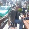 Sezgin Aliev, 45, Plovdiv