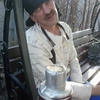 Igor, 53, Belokurikha