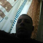 Алексей 25 Екатеринбург