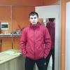 Кирилл, 25, г.Юрга