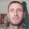 Саня, 28, г.Хмельницкий