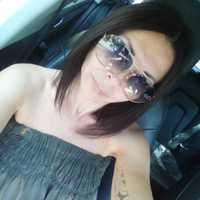 Марго, 46 лет, Стрелец, Волгоград