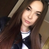 Анюта, 19, Новоград-Волинський