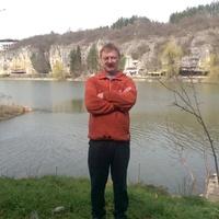 Сергей, 52 года, Рыбы, Москва