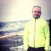 Внук Ванги, 30, г.Красноярск