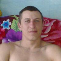 Евгенй, 36 лет, Водолей, Мамлютка