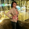Elena, 53, Gelendzhik