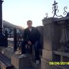 Алексей, 55, г.Гурзуф