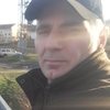 дато, 45, г.Братислава