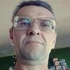 Юрий, 51, г.Жигалово