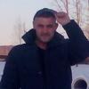 Андрей, 41